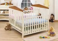 Twin Cot