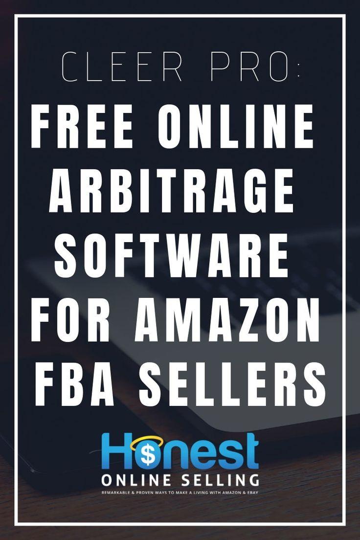 Sportwetten Arbitrage Software