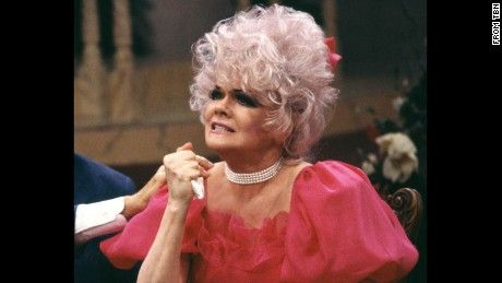 Jan Crouch, a co-founder of Trinity Broadcasting Network and popular televangelist, has died following a stroke, her family announced Tuesday. She was 78.