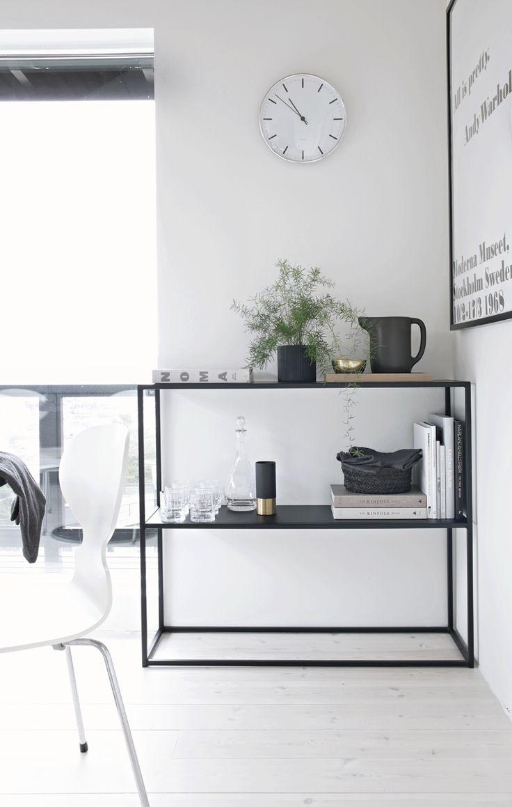 Stylizimo | Move things around
