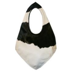 bag Fazzolrtto from Francoarazzi