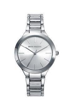 Reloj Señora Mark Maddox MM6010-17