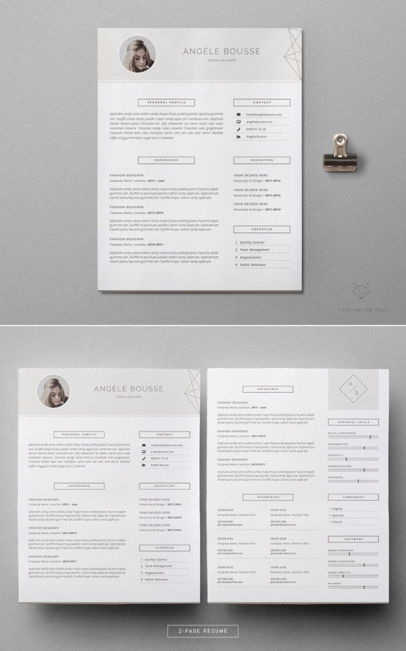 25+ unique Microsoft icons ideas on Pinterest Resume icons - bill gates resume