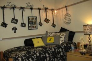 College Dorm Room Decorating Ideas, Dorm Decor Tips | DormDelicious