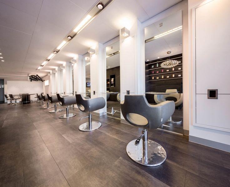best 25 beauty salon equipment ideas on pinterest salon equipment small salon and beauty. Black Bedroom Furniture Sets. Home Design Ideas