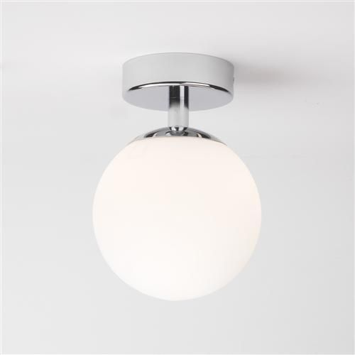 0323 Denver Bathroom Ceiling Light