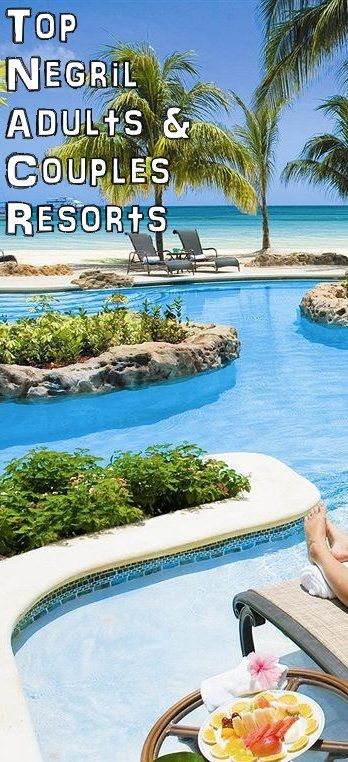 25 best ideas about couples resorts on pinterest all for Top vacation destinations for couples