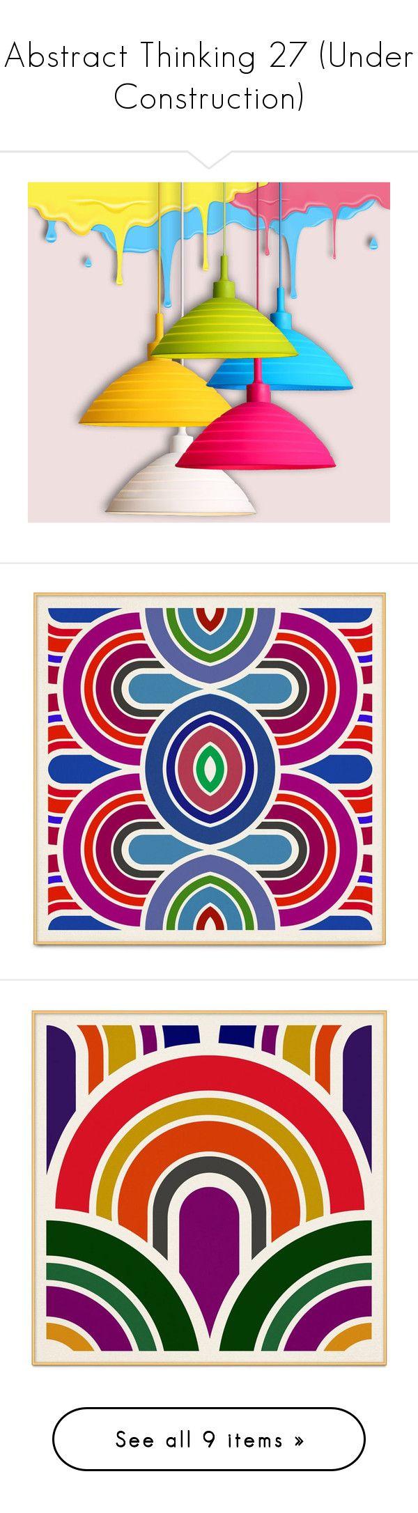 Die besten 25+ Multi coloured pendants Ideen auf Pinterest ...