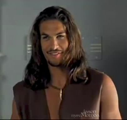 ... images family vacations conan the destroyer jason momoa khal drogo Conan The Destroyer Throne