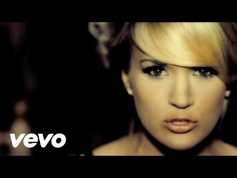 Carrie Underwood's official music video for 'Cowboy Casanova'. Click to listen to Carrie Underwood on Spotify: http://smarturl.it/CarrieUSpotify?IQid=CarrieU...