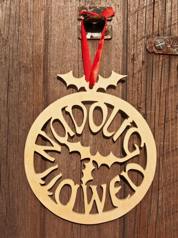 Merry Christmas in Welsh Nadolig Llawen by LlanmeadCrafts on Etsy, £8.50