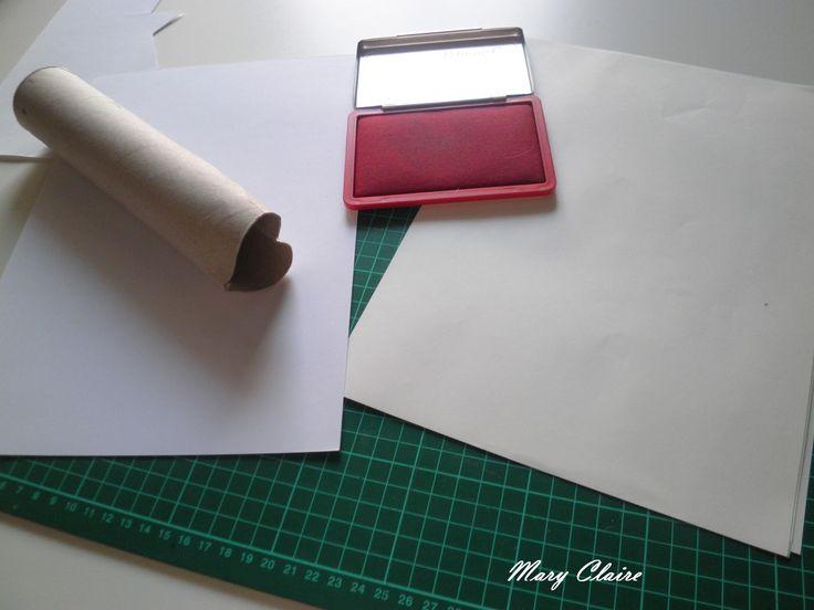 preparazione+carta+da+lettera+con+cuori.jpg (1600×1200)
