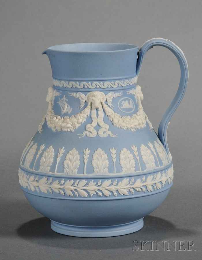 1000 images about wedgewood on pinterest porcelain Wedgewood designs