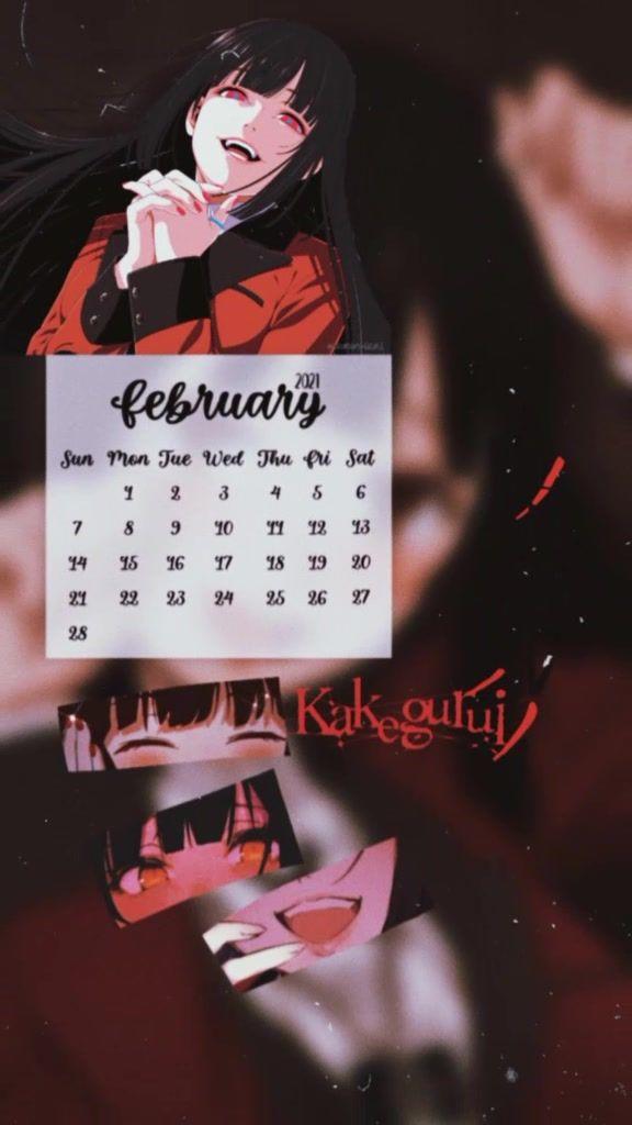 Istrisahhusbumu Anime Editlll On Tiktok February Part 2 Salin Link Animeedits Weebs Animelovers Ani Di 2021 Wallpaper Anime Wallpaper Anime Lucu Kalender