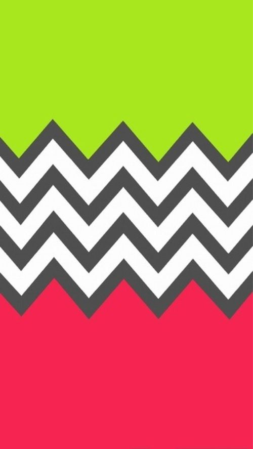 Iphone Wallpaper  #chevron #zigzag #pattern #background #wallpaper #Patterns #Collection For You  If You want chevron zigzag #iphone6case, #iphone6pluscase, click to  http://bit.ly/1vPrvZA