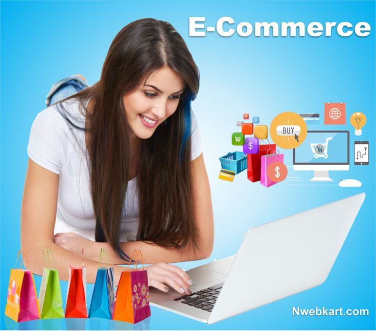 As indicated by the present business sector situation, the matter of eCommerce is touching the summit and soon it will run in the online world by expelling every one of its rivals from the disconnected business sector. The harder the business sector, the more it will battle against the contenders and to demonstrate your business includes viably.