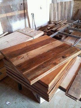 bog oak the ultimate in reclaimed wood
