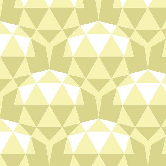 Pattern design Päivi Puustinen