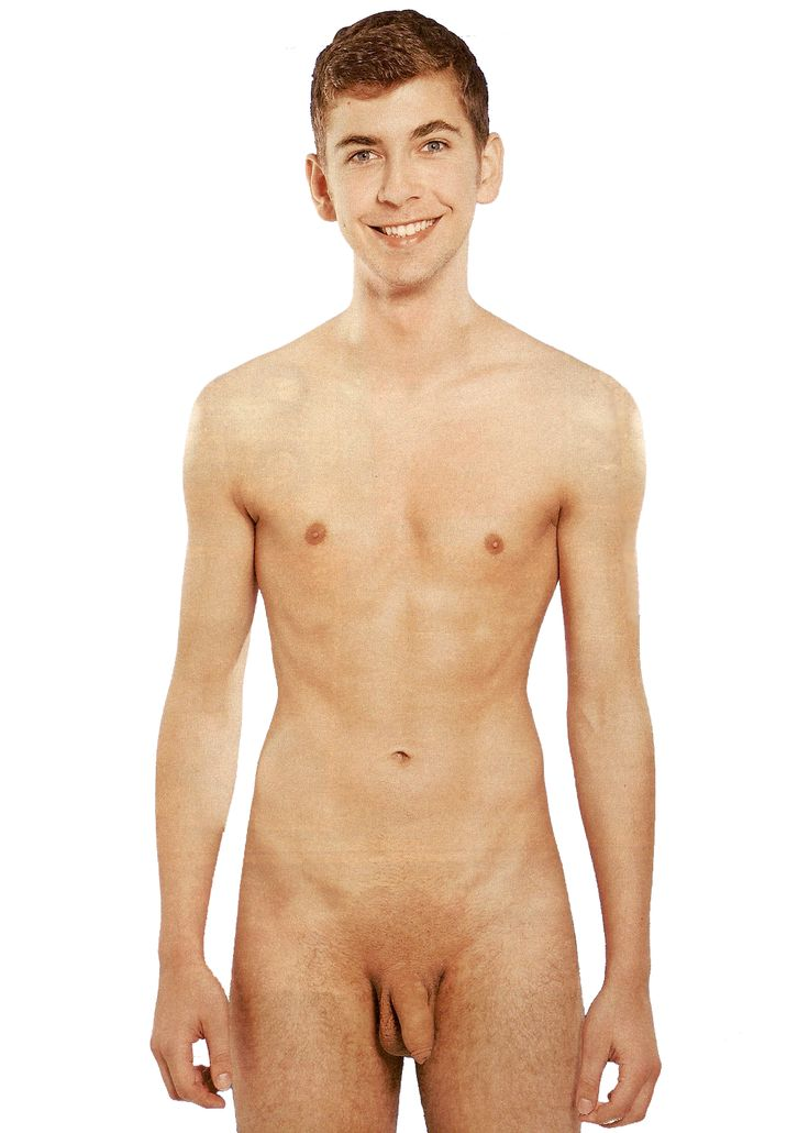Body human naked video