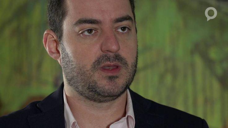 Professor de Direito Constitucional da Escola de Direito da FGV de São Paulo e Coordenador do Centro Supremo em Pauta.