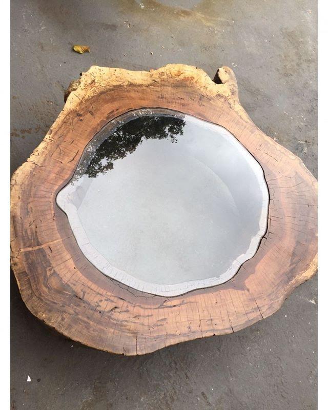Madeira maciça, Mesa de madeira, Aparador de madeira, Base de raiz, Troco, Base de tronco, madeira madeira maciça, mesas de madeira madeirado