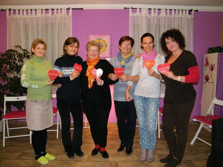 Személyes Blogom : Boldogság Klub Gödöllőn