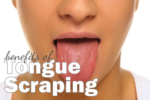 I share the benefits of Tongue Scraping, along with 4 other Kriya Cleansing Techniques I did during a Yoga Detox retreat #healthbenefits #detox #healthyliving #lemonwater #netipot #oilpulling #tonguescraping #dryskinbrushing