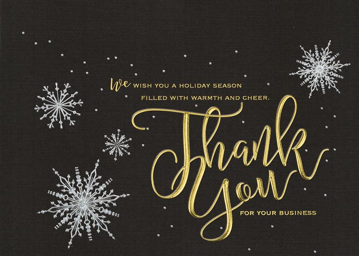 138 best business holiday greetings images on pinterest business starlight gratitude holiday cards with its constellation of snowflakes dancing across the night sky the m4hsunfo
