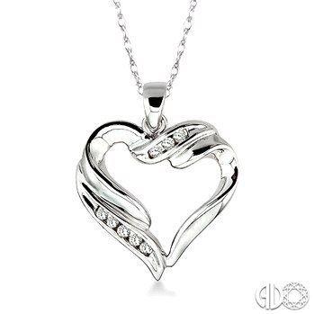 http://rubies.work/0792-emerald-earrings/ … Line Flower Rhinestone CZ Diamond Wedding Gift Beautiful Woman Brooches Statement Fashion Pin Wholesale Flower Atmosphere …