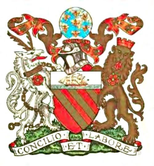 manchester united fc,man united fc,manchester united logo,manchester united crest,manchester badge,
