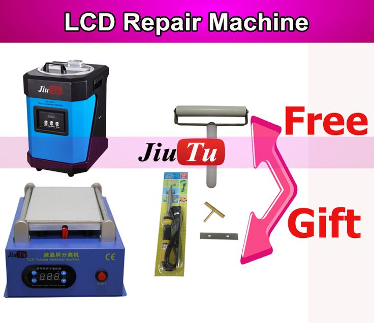 Find More Power Tool Sets Information about Full Set of Phone Repair Machine LCD Refurbish All in One Mini OCA Laminating Machine + Build in Pump LCD Separator Free Gift,High Quality set of,China set repair Suppliers, Cheap set gift from Broken LCD Repair Device CO.,LTD on Aliexpress.com