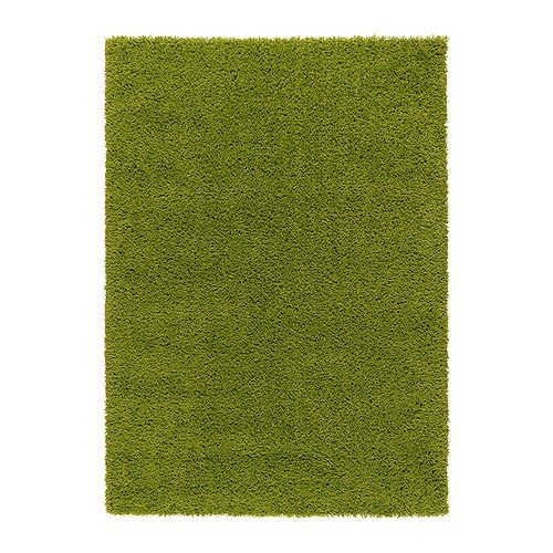 1000+ Ideas About Grass Rug On Pinterest