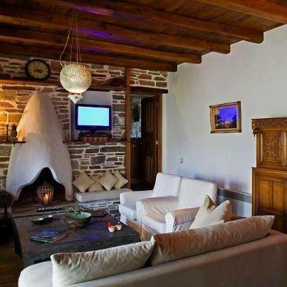 Villa Amanti - HouseTrip.com
