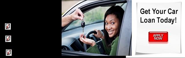 Car Loan For Bad Credit Car Loans Bad Credit Car Loan Loans For Bad Credit