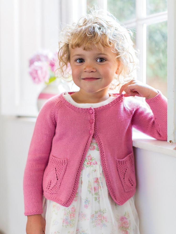 Camelia Rowan Yarn Baby Knitting Knitting For Kids