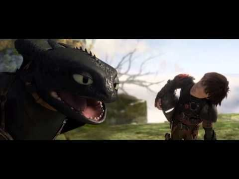 (GRATUIT)) How to Train Your Dragon 2 Streaming Film Complet en Français Gratuit