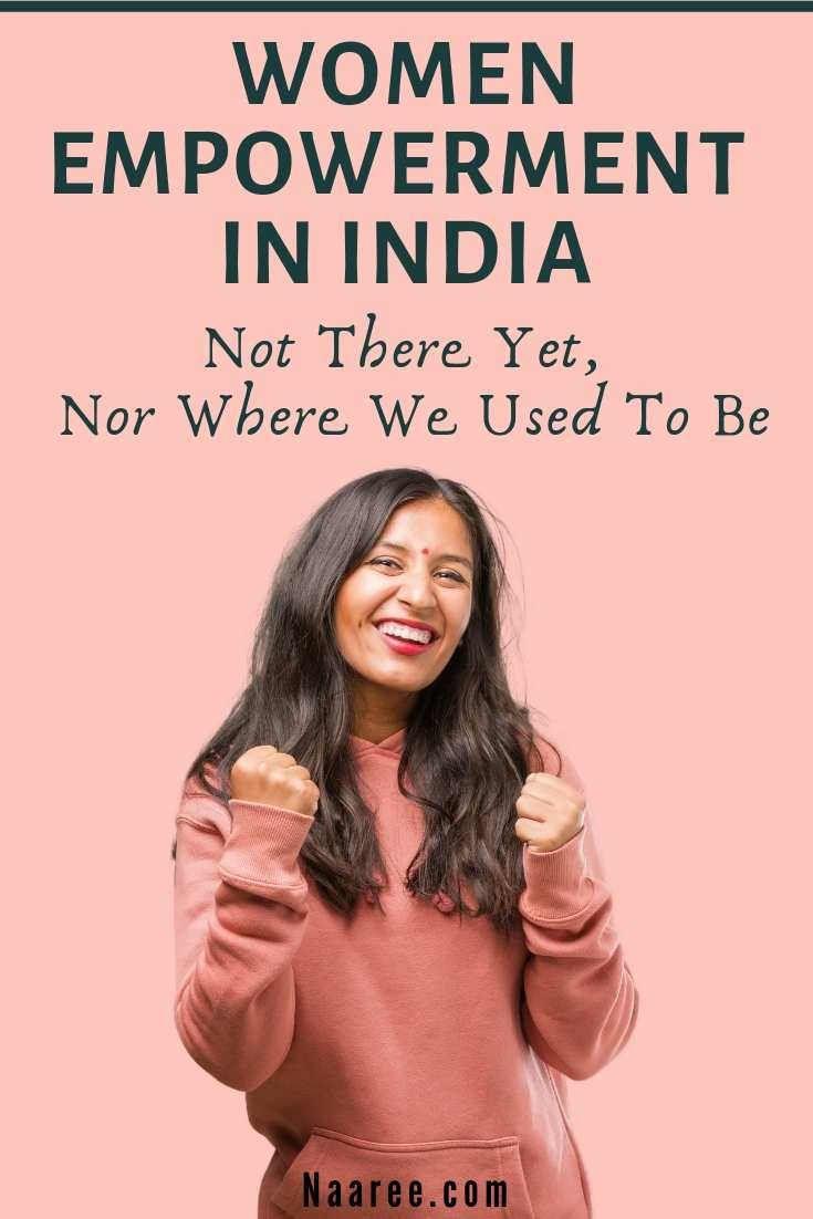Pin On Women Empowerment Essay Impowerment
