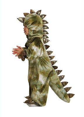 Halloween Costumes Kids: Toddler And Child T-Rex Costume By Princess Paradise 4631Ch -> BUY IT NOW ONLY: $60.99 on eBay!