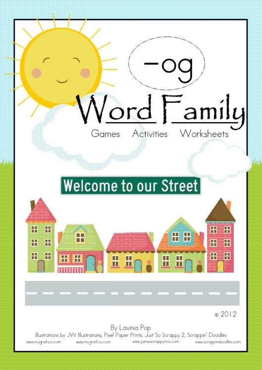 73 best images about phonics on pinterest bingo activities and student centered resources. Black Bedroom Furniture Sets. Home Design Ideas