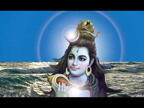 ManiMahesh Darshan - Live Darshan of Lord Shiva | shiv Mani Darshan in K...