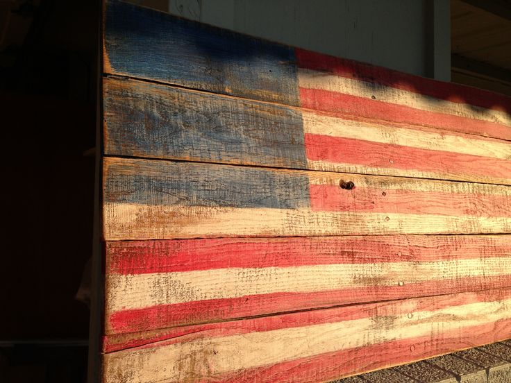 American flag pallet art my own creations from pinterest pinterest pallet art the o 39 jays - American flag pallet art ...
