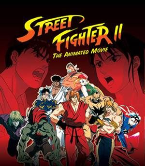 Free Download Game Street Fighter 2  Like and share your friends