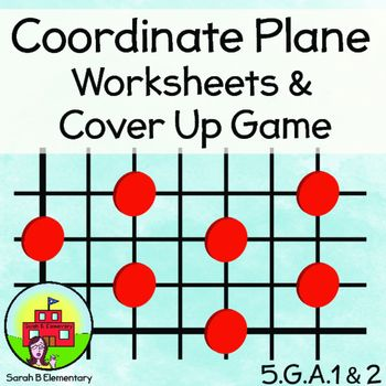 20 best 5th Grade Math images on Pinterest | Math lessons ...