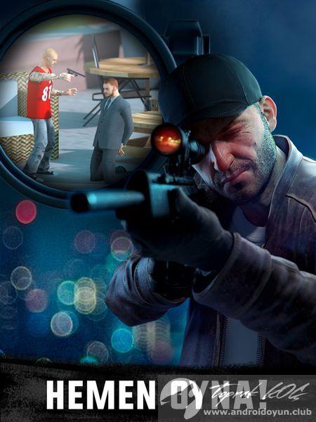 Sniper 3d Assassin V3 10 1 Mod Apk Coin Hack Cheats Apk Download