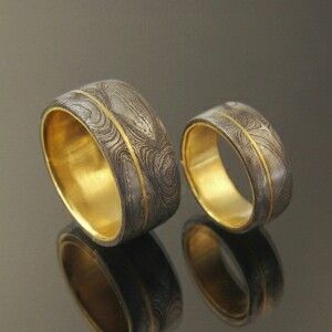 17 Best images about Eheringe on Pinterest  Wedding ring, Silver ...