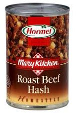 Hormel Mary Kitchen Corned Beef Hash Coupon! ONLY $1.50 each @ ShopRite, $1.94 @ Target & $1.86 @ Walmart! -  Read more at http://www.stewardofsavings.com/2016/01/hormel-mary-kitchen-corned-beef-hash.html#TxV2iUG6mOD8w6UR.99