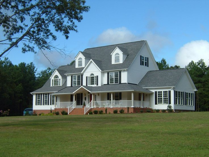 17 best images about modular home models on pinterest for Modular multi family homes