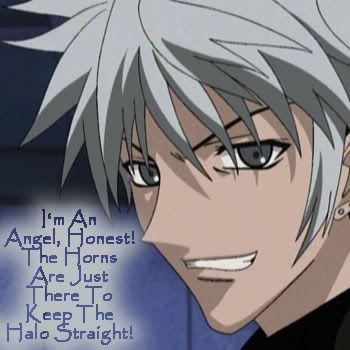 Fruits Basket Anime-Hatsuharu Sohma See that is me and then there is my crush on Kyo.....I love Kyo