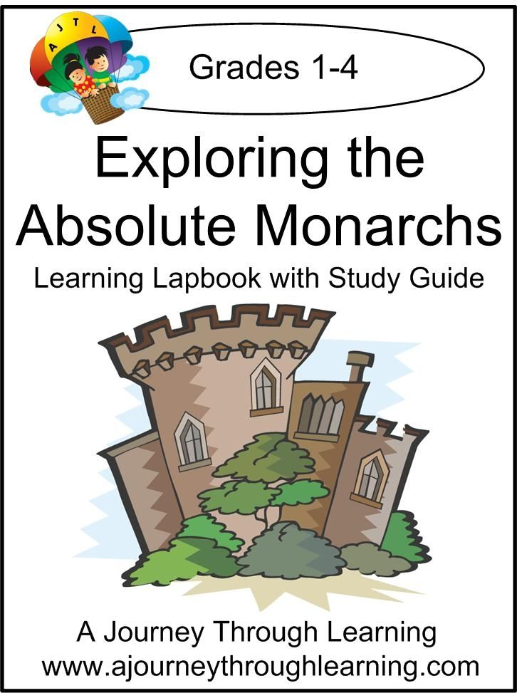 368 best cc cycle 2 history and geography images on pinterest exploring the monarchs lapbook with study guide learn about several of the european absolute monarchs henry viii of england philip ii of spain sciox Choice Image