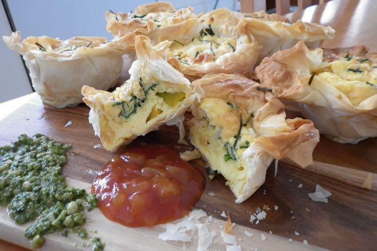 Available on http://www.amazon.com.au/Julzs-Kitchen-this-dash-that-ebook/dp/B00S4ILK4U/ref=sr_1_1?ie=UTF8&qid=1429069538&sr=8-1&keywords=julz%27s+kitchen  https://play.google.com/store/books/details/Julie_Clark_Higson_Julz_s_Kitchen?id=DCQlBgAAQBAJ  https://store.kobobooks.com/en-US/ebook/julz-s-kitchen  http://www.barnesandnoble.com/w/julzs-kitchen-julie-higson/1121054783?ean=9781925271195   https://itunes.apple.com/us/book/julzs-kitchen/id957979822?ls=1&mt=11